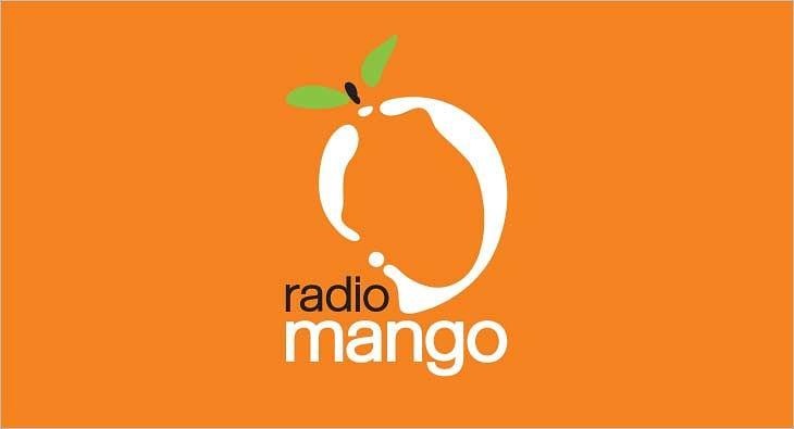 radio mango?blur=25