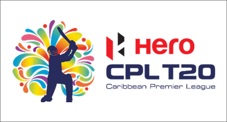 Hero Caribbean Premier League?blur=25