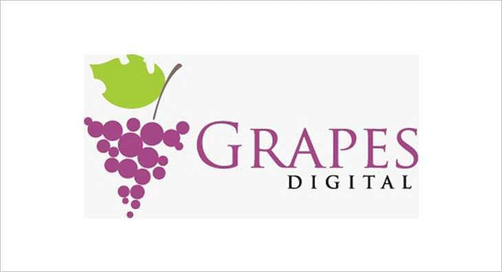grapesdigital?blur=25