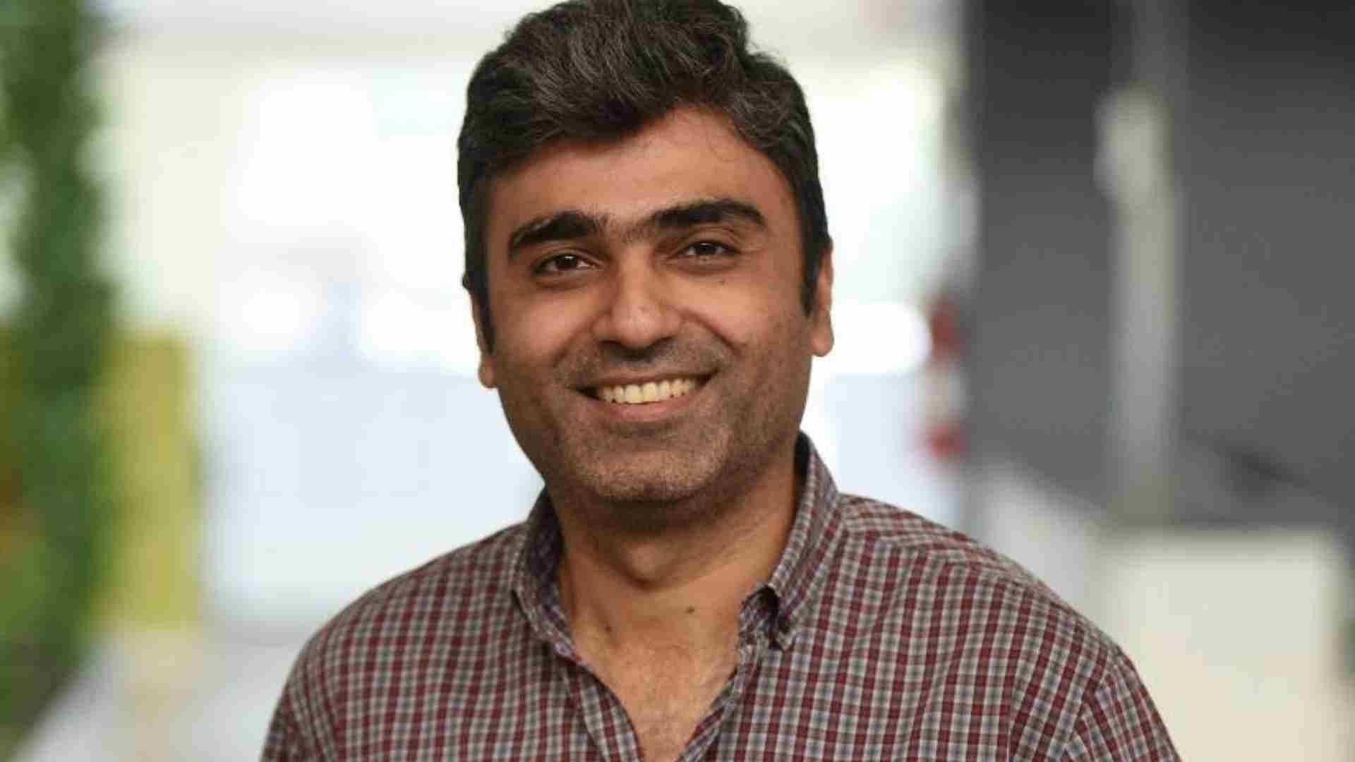 Sujay Rachh?blur=25
