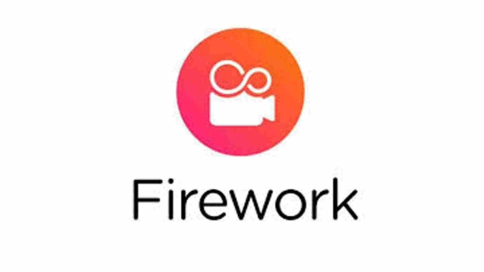 firework?blur=25