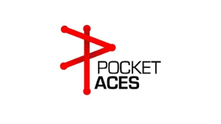 Pocket Aces?blur=25