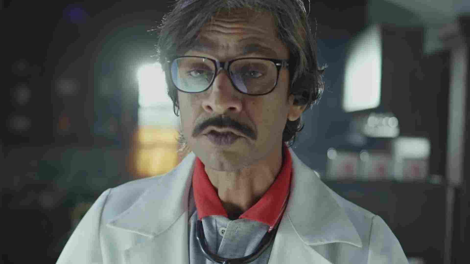 vijay raaz?blur=25