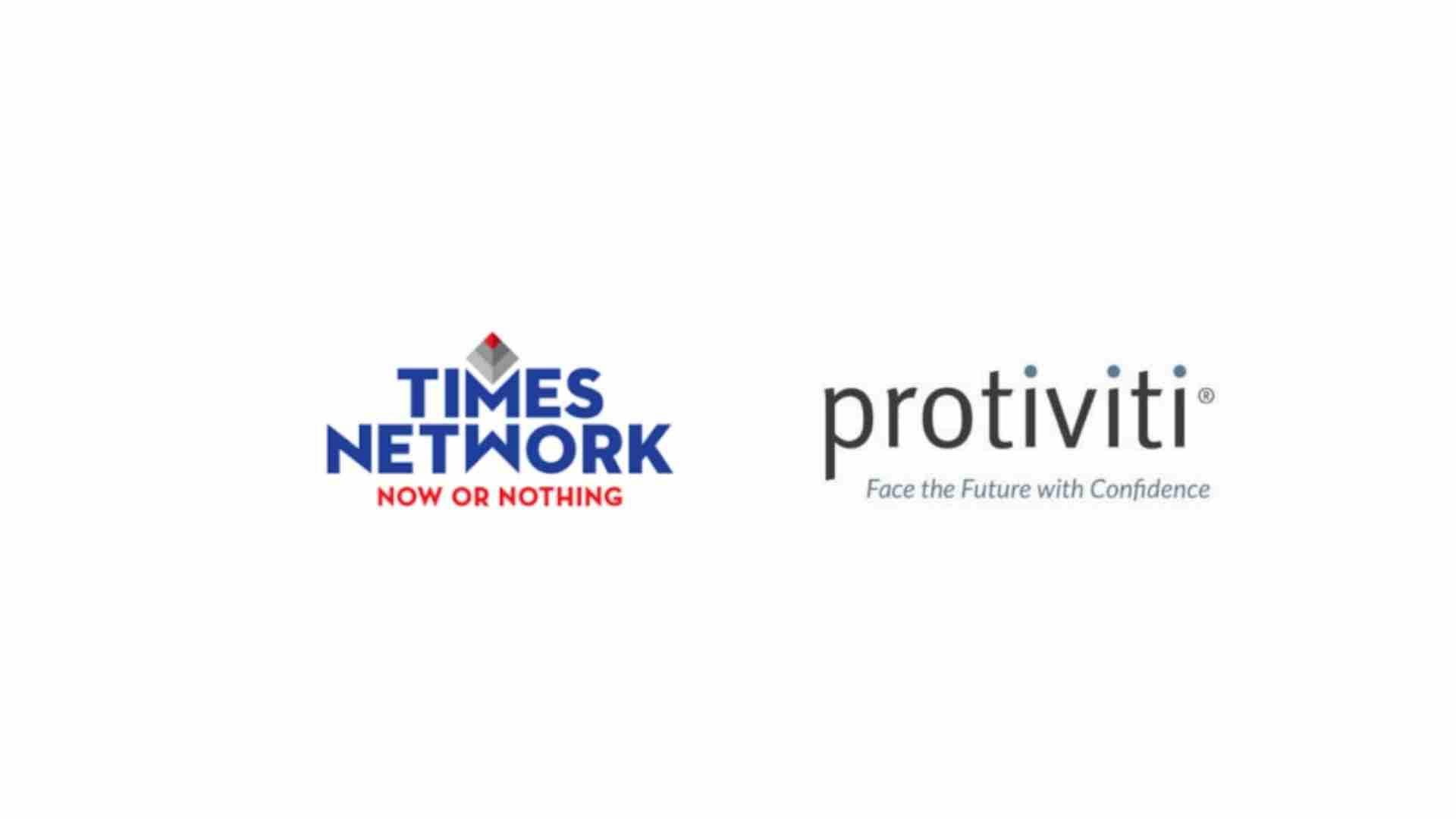 times network?blur=25