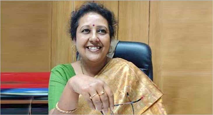 Sumita Dutta?blur=25