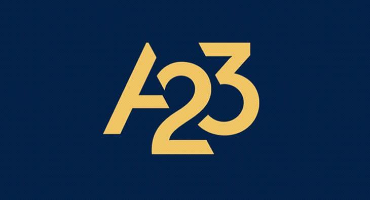 ace23?blur=25