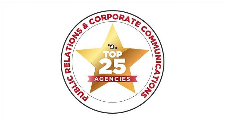 pr agencies?blur=25