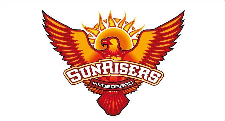 sunrisers?blur=25