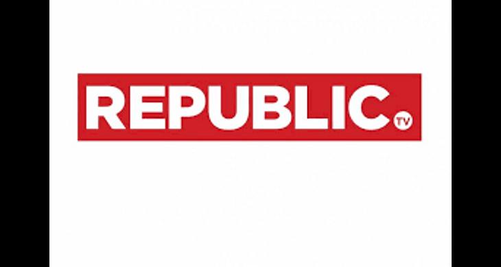 Republic TV?blur=25