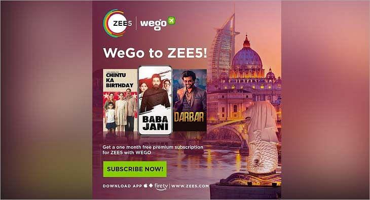Zee5 Global?blur=25