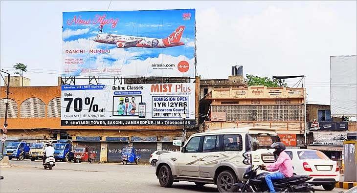 Air Asia?blur=25