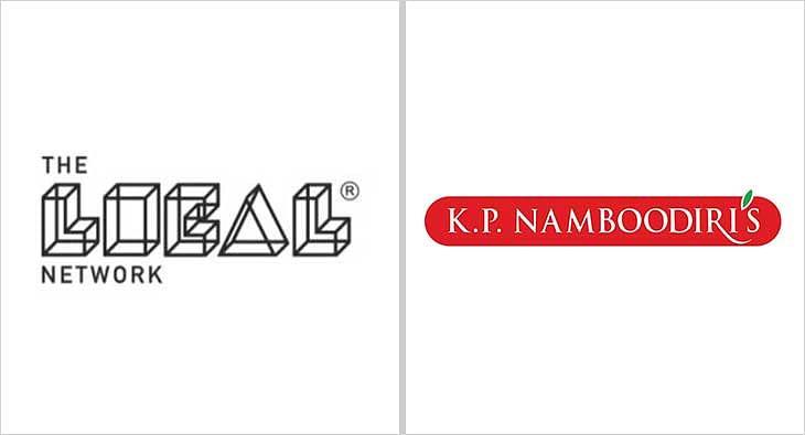 K.P. Namboodiri's?blur=25