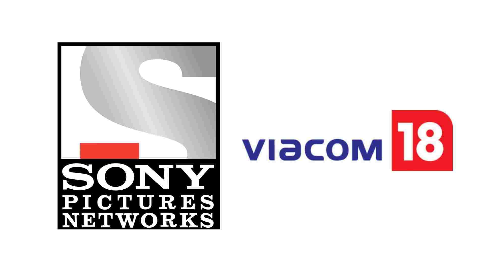 Sony Pictures Networks & Viacom18?blur=25