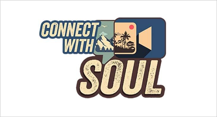 Connect with Soul?blur=25