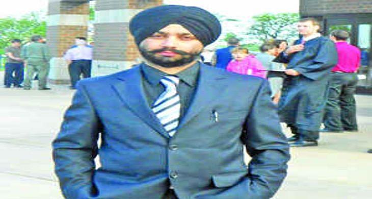 Tejinder Singh?blur=25