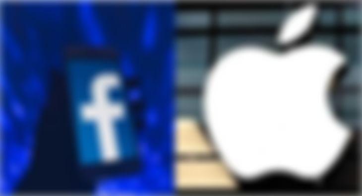 FB Apple