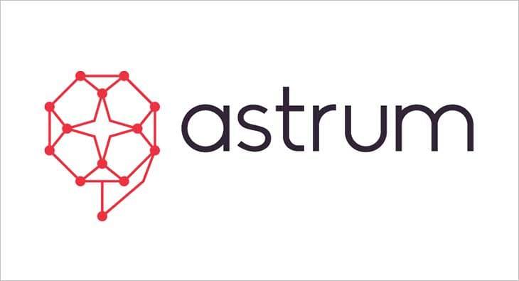 Astrum?blur=25