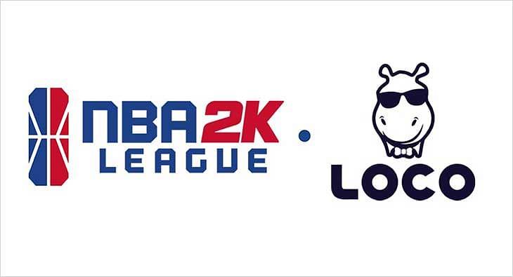 league?blur=25
