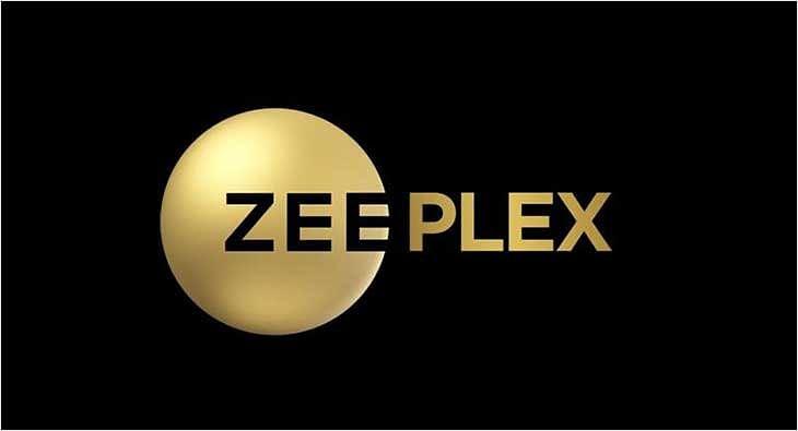 zeePlex?blur=25