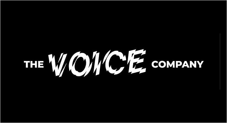Voice?blur=25