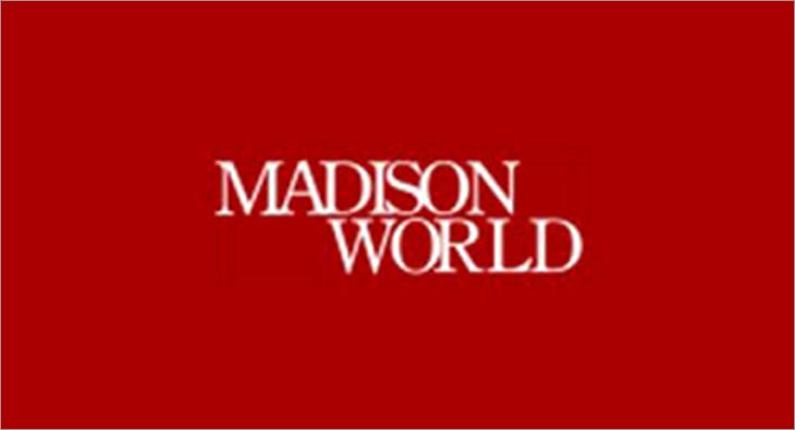 Madison?blur=25