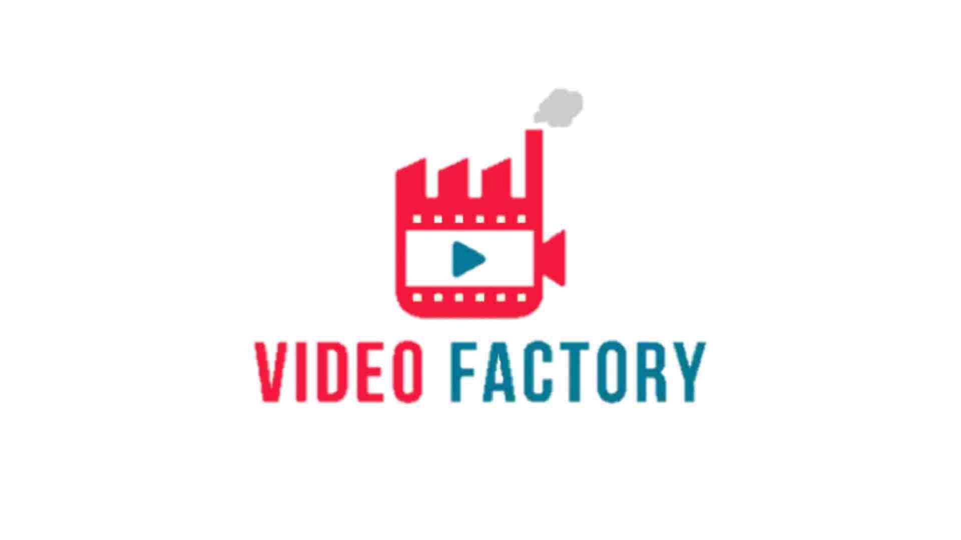 video factory?blur=25