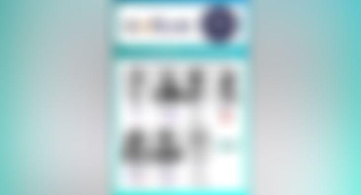 e-conclave