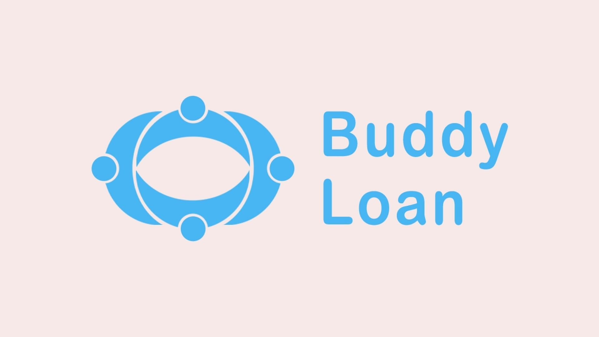 buddy loan?blur=25