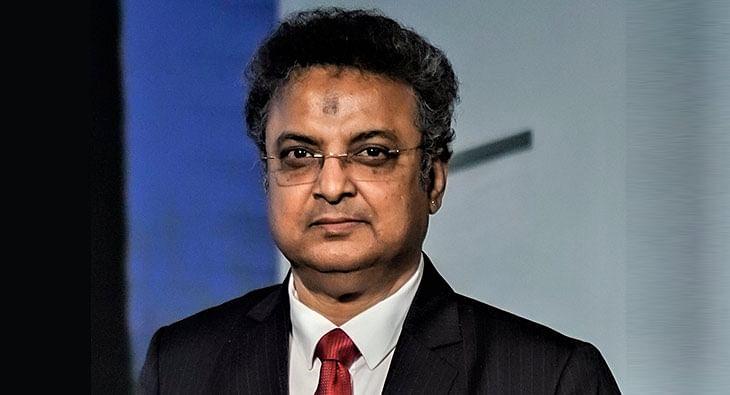 Arindam Mukherjee?blur=25