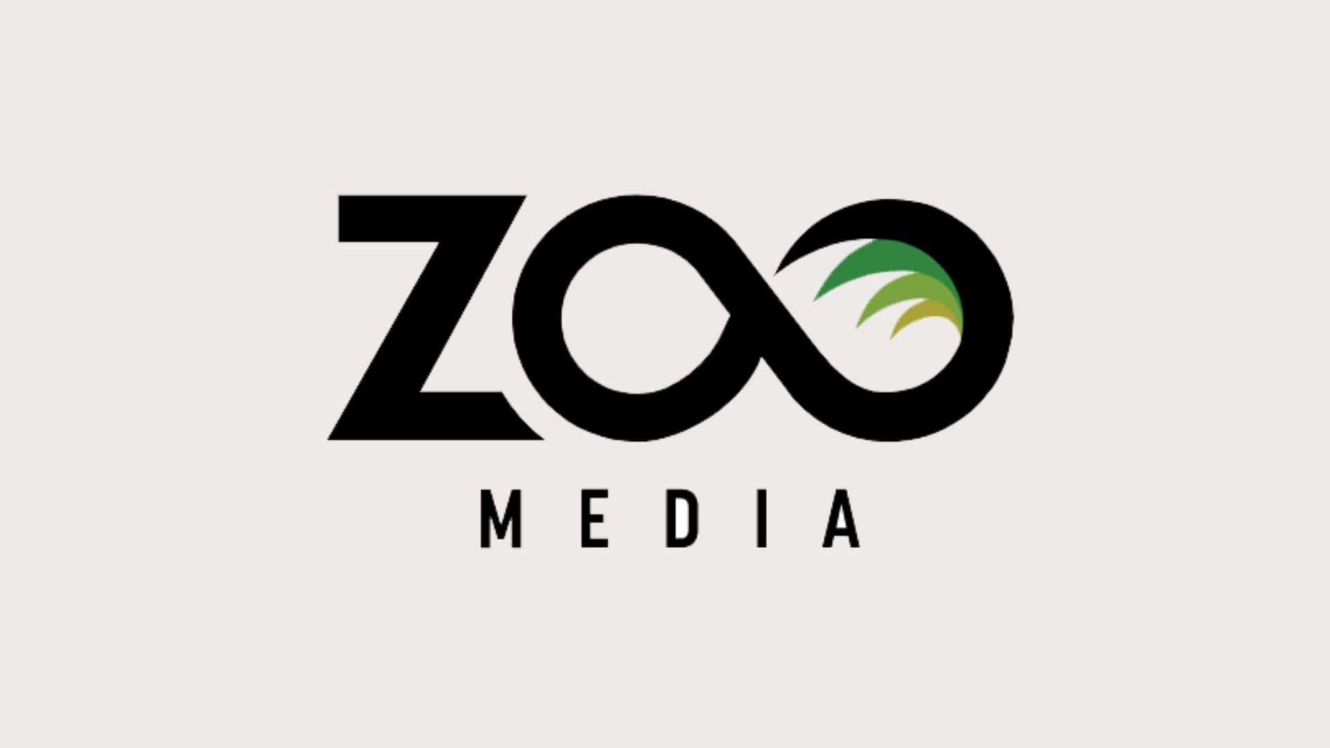 zoomedia?blur=25