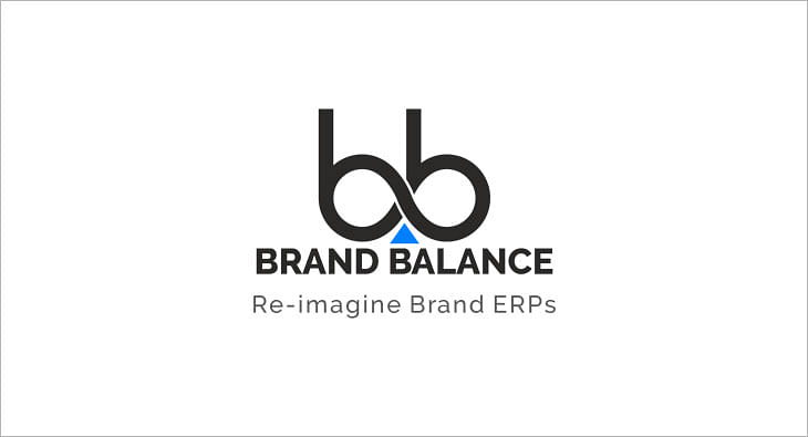 brand balance?blur=25