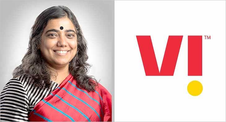 kavita Nair?blur=25
