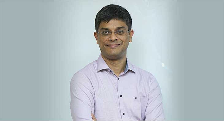 Siju Prabhakaran?blur=25