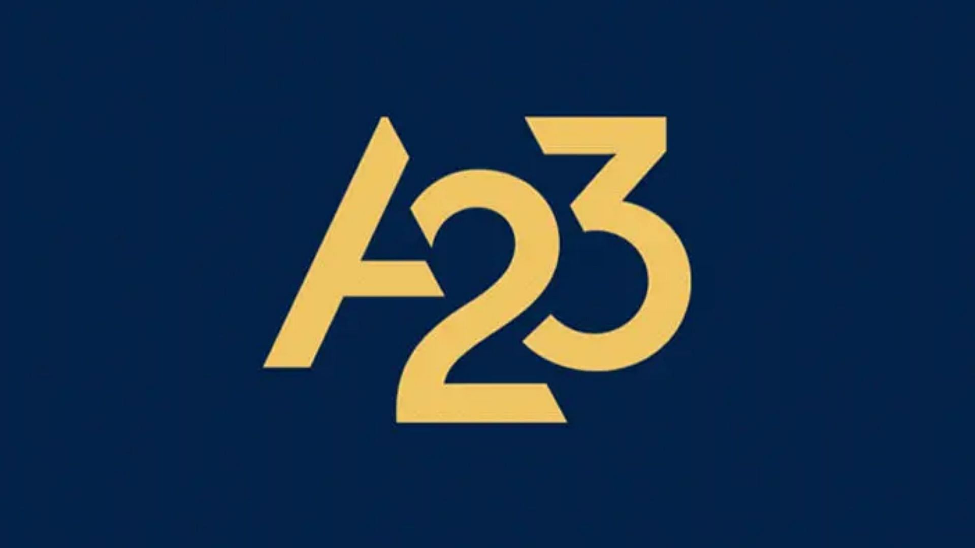 a23?blur=25