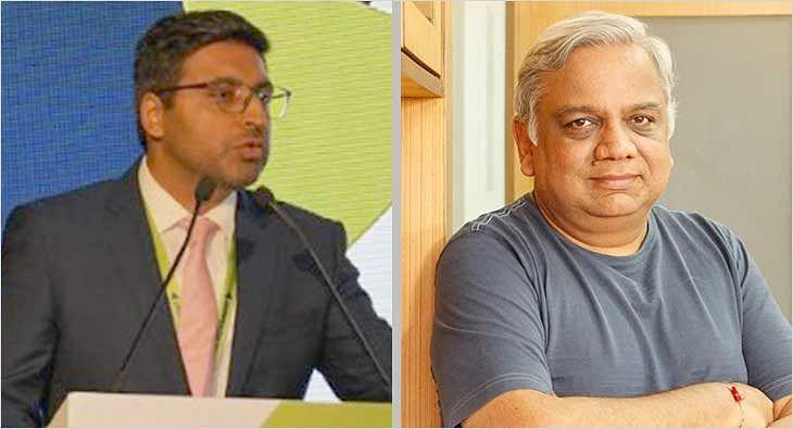 Vivek Sethia Sanjay mehta?blur=25