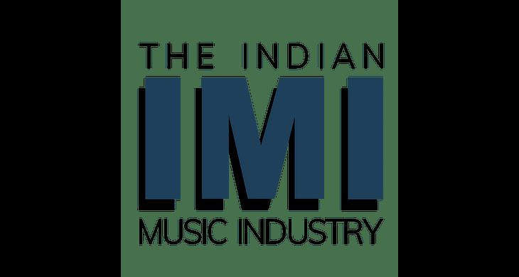 IMI Logo?blur=25
