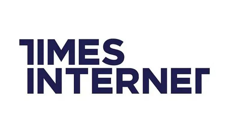 Times Internet?blur=25