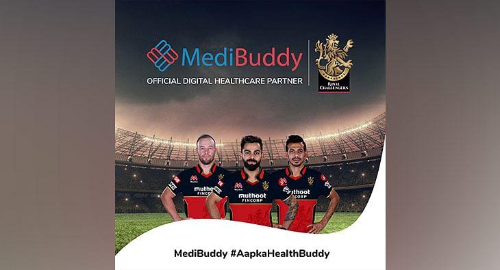 mediabuddy?blur=25
