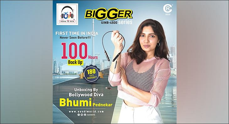 bhumi?blur=25