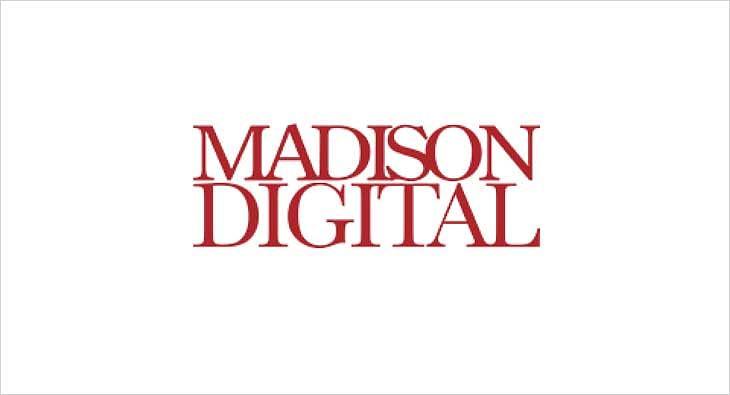 Madison Digital?blur=25