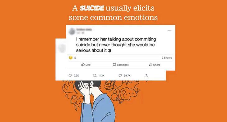 Suicide?blur=25