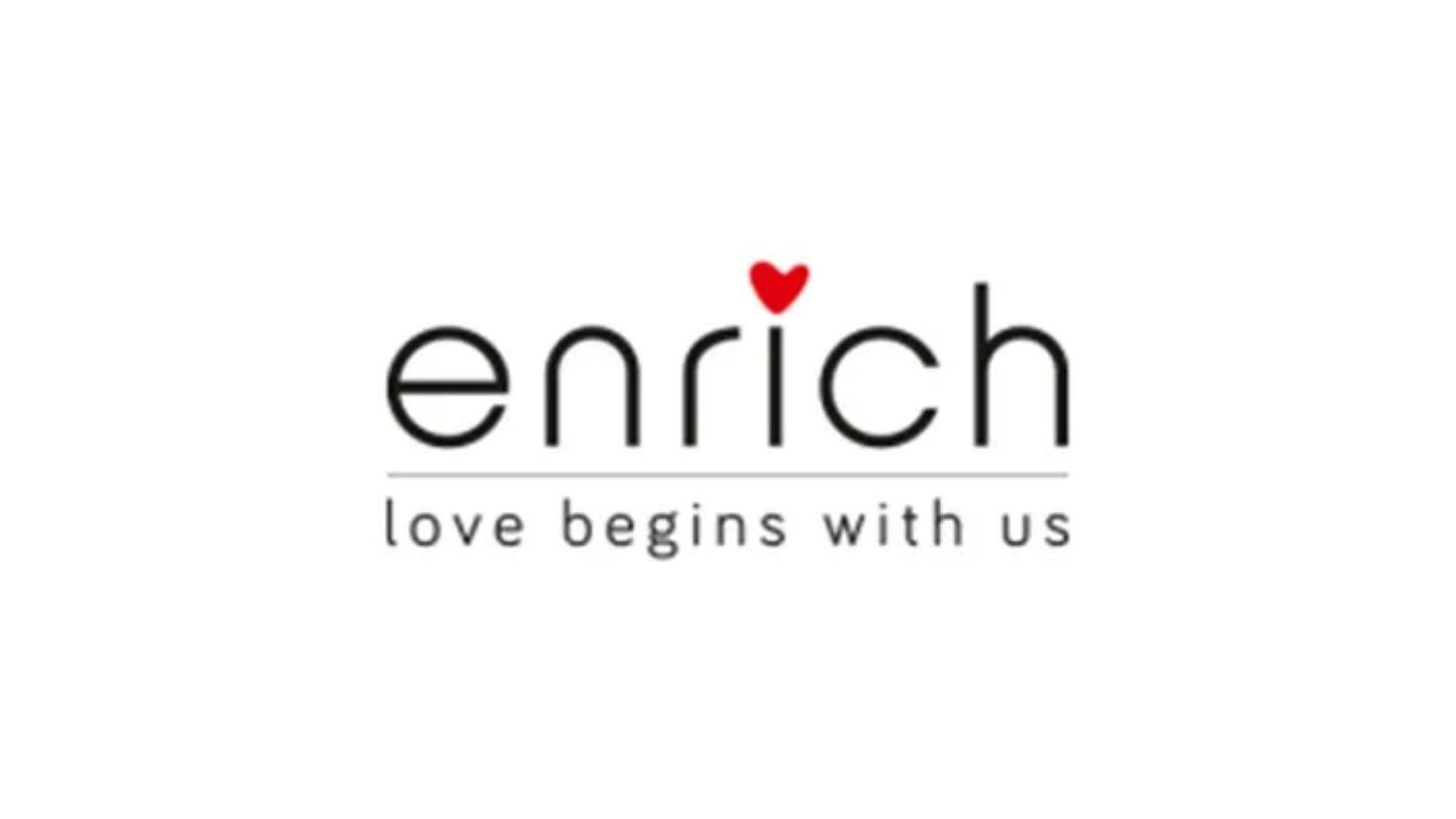 enrich?blur=25