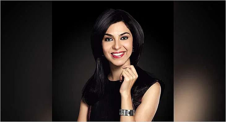 Shereen Bhan?blur=25