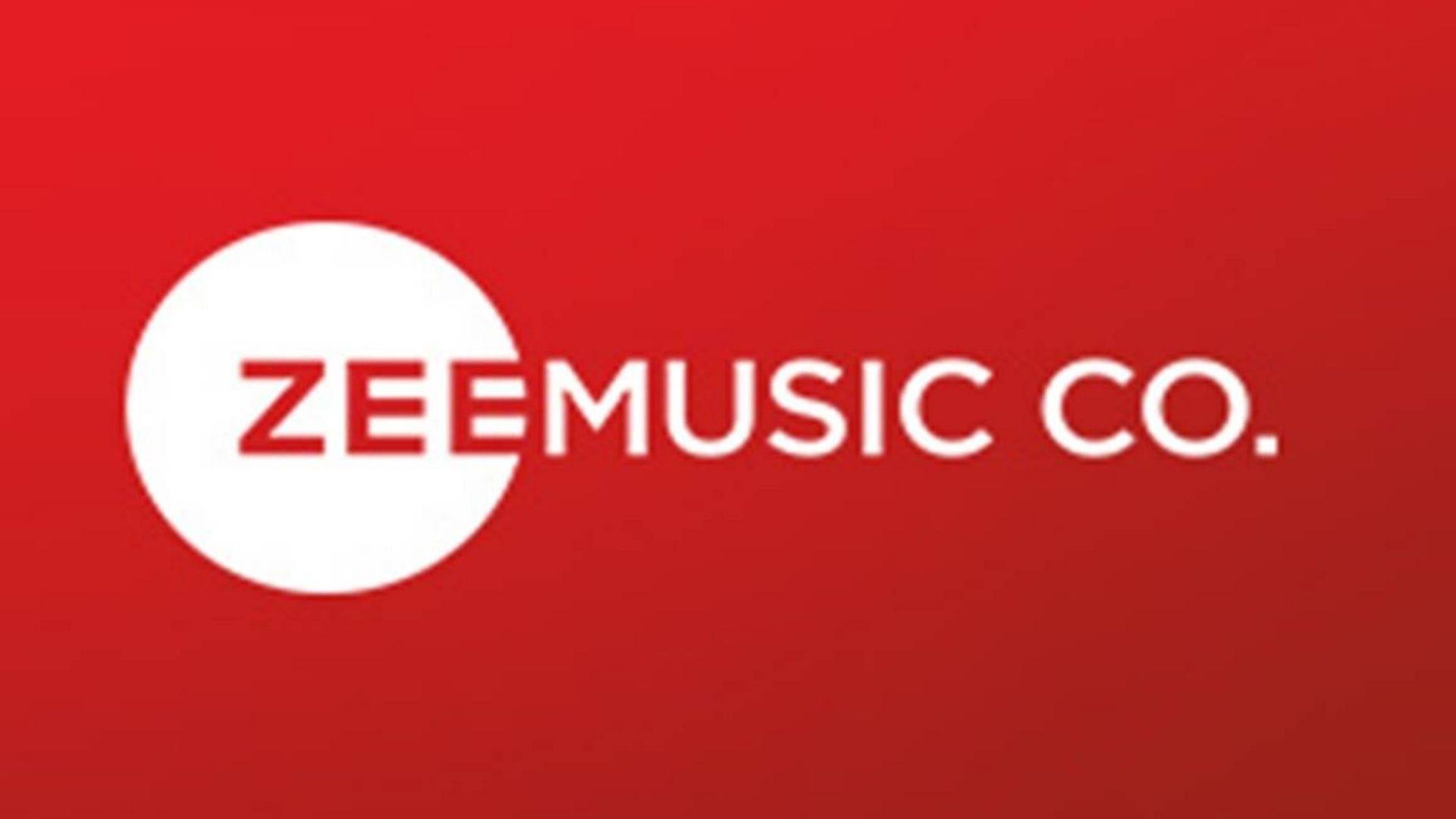 zee music?blur=25
