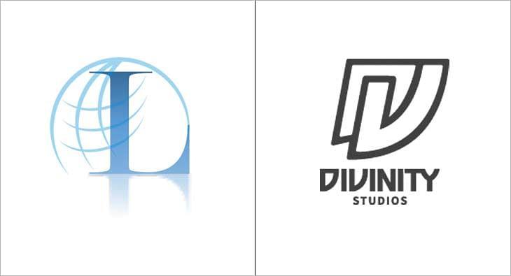 divinty?blur=25