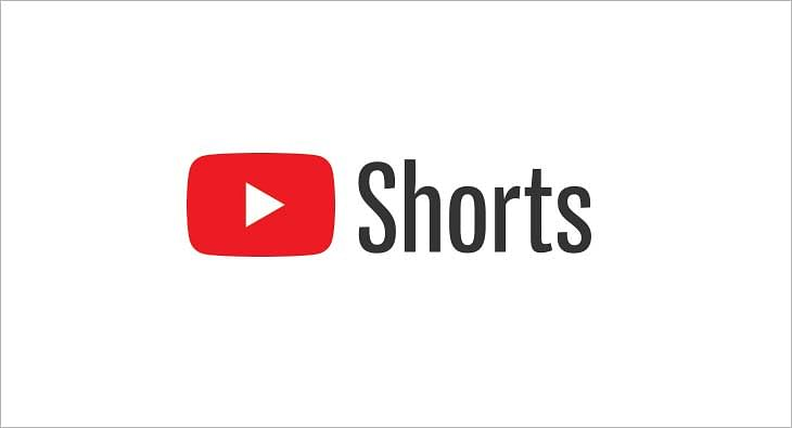 YouTube Shorts?blur=25