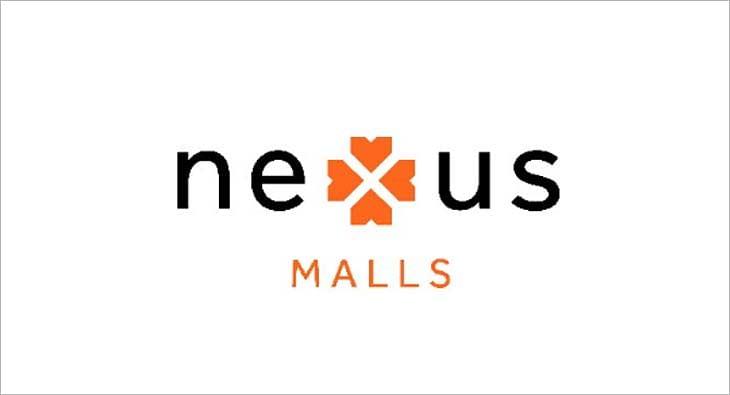 nexus mall?blur=25