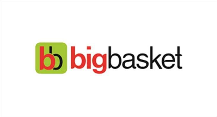 bigbasket?blur=25
