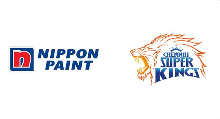nippon paints?blur=25