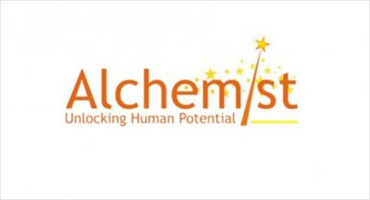 Alchemist?blur=25